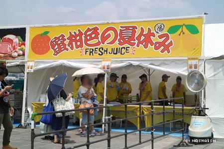 daisougyousai2015_yokohama34.jpg