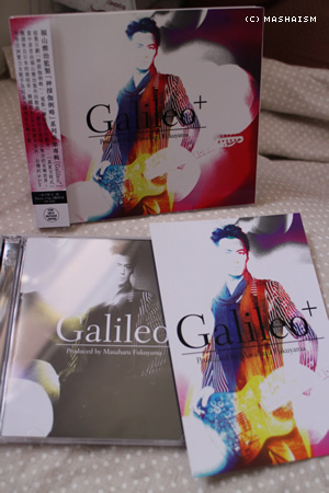galileo+10.jpg