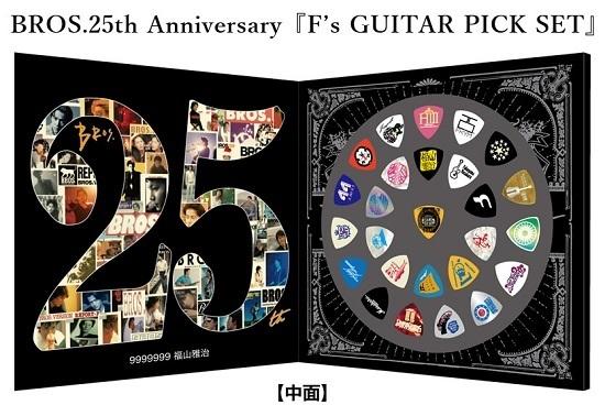 guitarpickset_1.jpg