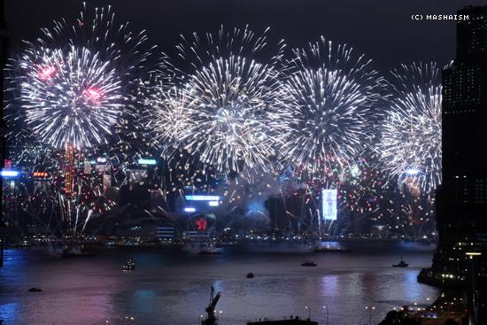 hkfireworks_2.jpg