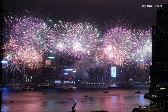 hkfireworks_4.jpg