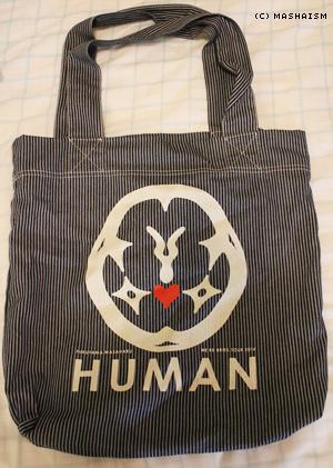 humangoods4.jpg