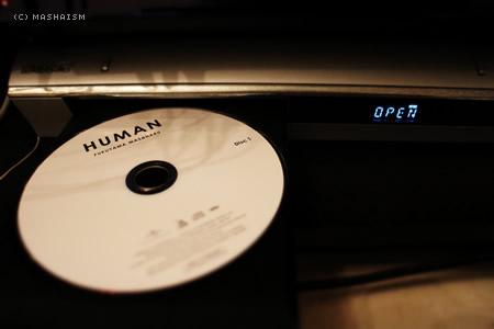humanhk6.jpg