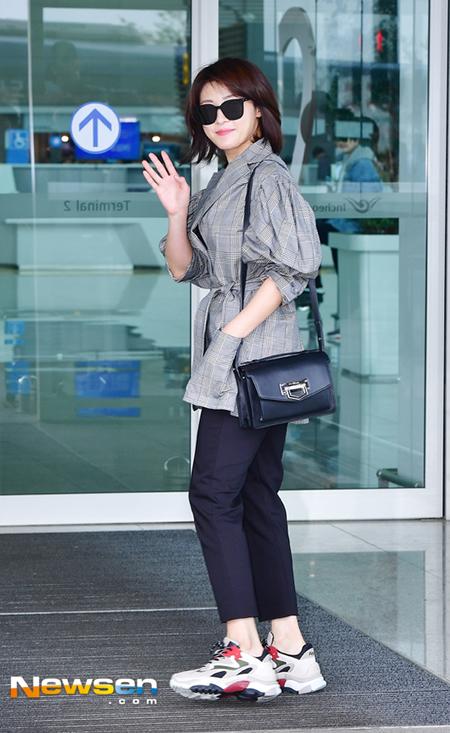 jiwonairport180513_4.jpg