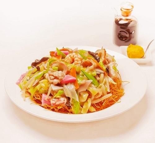 kanshasai17_food2.jpg