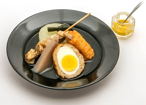 kanshasai17_food4.jpg