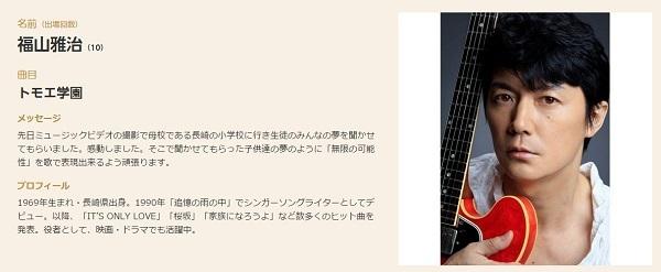 kouhaku2017_1.jpg