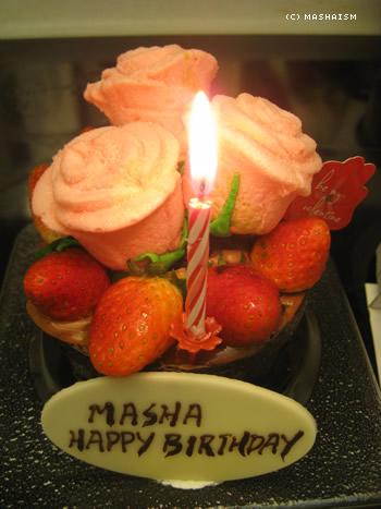 masha43bd14.jpg