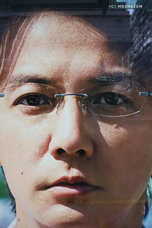 masha_in_hk63.jpg