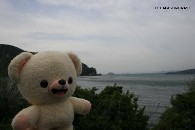 mikan_nagasaki2.jpg