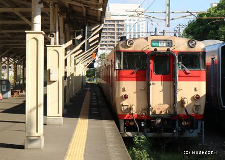 nagasaki2015_101.jpg