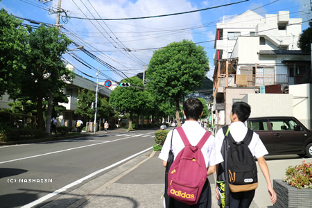 nagasaki2015_104.jpg