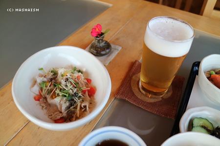 nagasaki2015_133.jpg