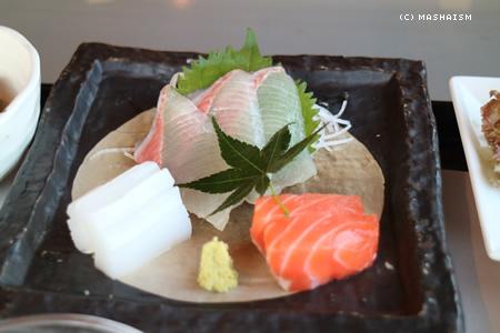 nagasaki2015_134.jpg