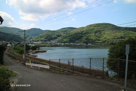 nagasaki2015_158.jpg