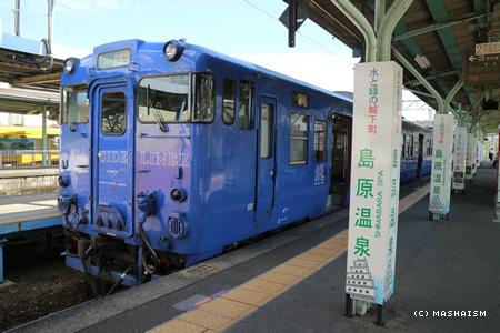 nagasaki2015_172.jpg