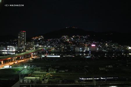 nagasaki2015_268.jpg