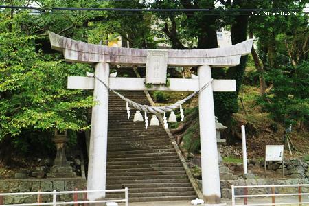 nagasaki2015_336.jpg