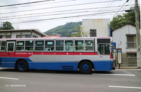 nagasaki2015_337.jpg
