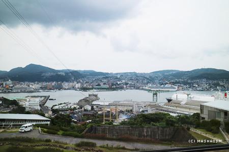 nagasaki2015_343.jpg