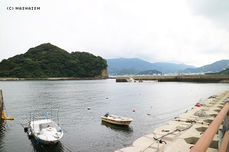 nagasaki2015_353.jpg