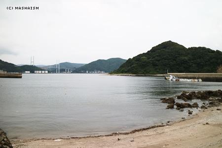 nagasaki2015_355.jpg