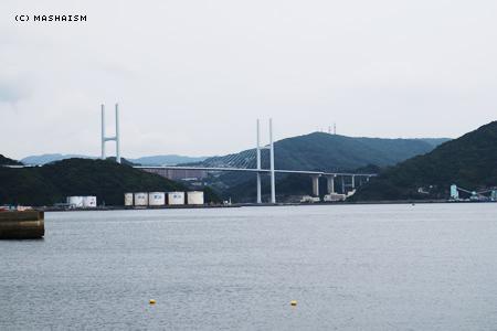 nagasaki2015_356.jpg