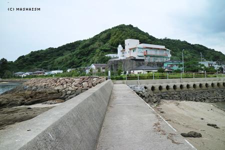 nagasaki2015_357.jpg
