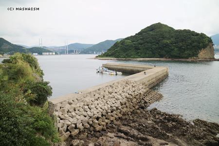 nagasaki2015_359.jpg