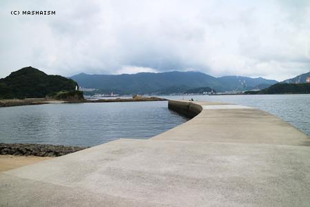 nagasaki2015_362.jpg