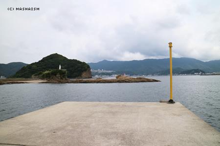 nagasaki2015_363.jpg