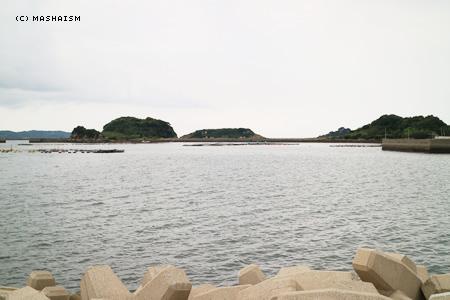 nagasaki2015_363b.jpg