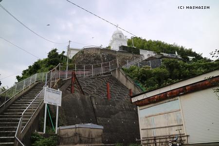 nagasaki2015_365.jpg
