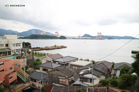 nagasaki2015_366.jpg
