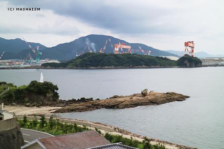 nagasaki2015_368.jpg