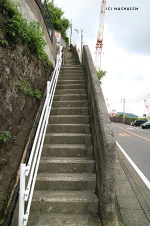 nagasaki2015_371.jpg
