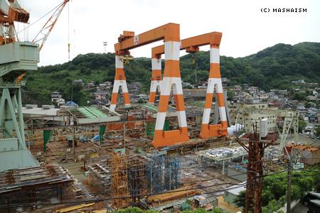 nagasaki2015_374.jpg