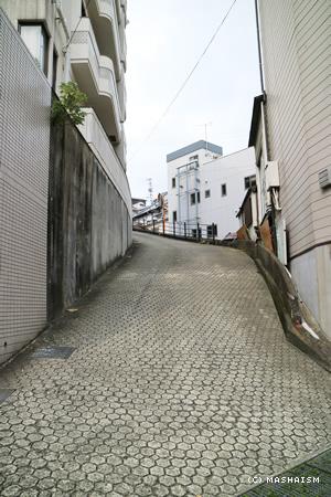 nagasaki2015_377.jpg