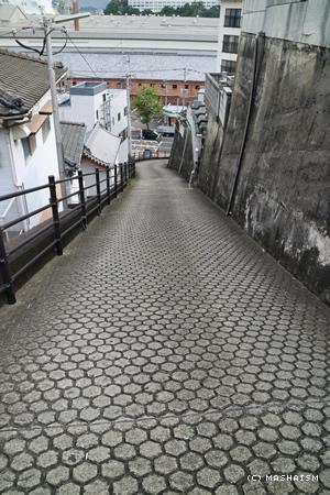 nagasaki2015_379.jpg
