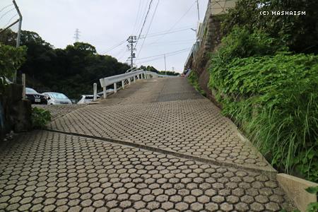 nagasaki2015_380.jpg