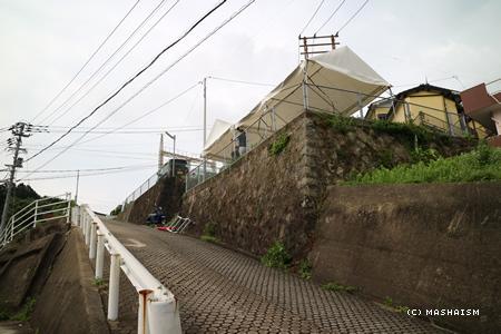 nagasaki2015_381.jpg