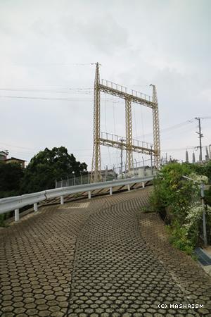 nagasaki2015_382.jpg