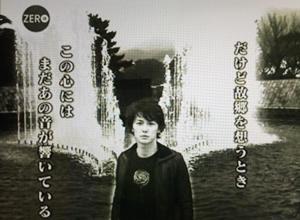 nagasaki2015_402.jpg