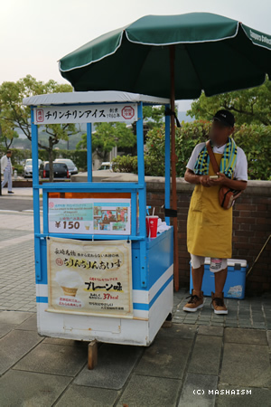 nagasaki2015_407.jpg
