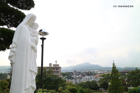 nagasaki2015_418.jpg