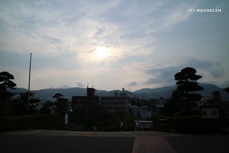nagasaki2015_422.jpg