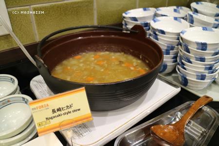 nagasaki2015_490.jpg