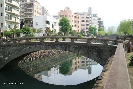 nagasaki2015_495.jpg