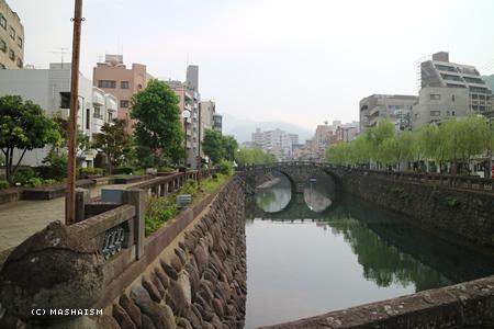 nagasaki2015_496.jpg