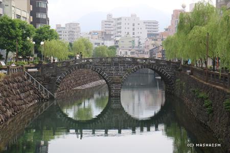 nagasaki2015_497.jpg